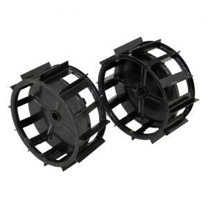 метални колела tayfun