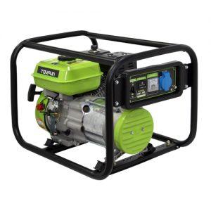 Бензинов генератор 3.0 kW TAYFUN