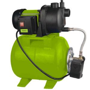 хидрофорна помпа TAYFUN 600W ZGP600E-SPC